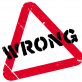 Reverse Mortgage Experts: I Was Wrong!